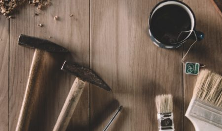 5 outils pour partager sa foi