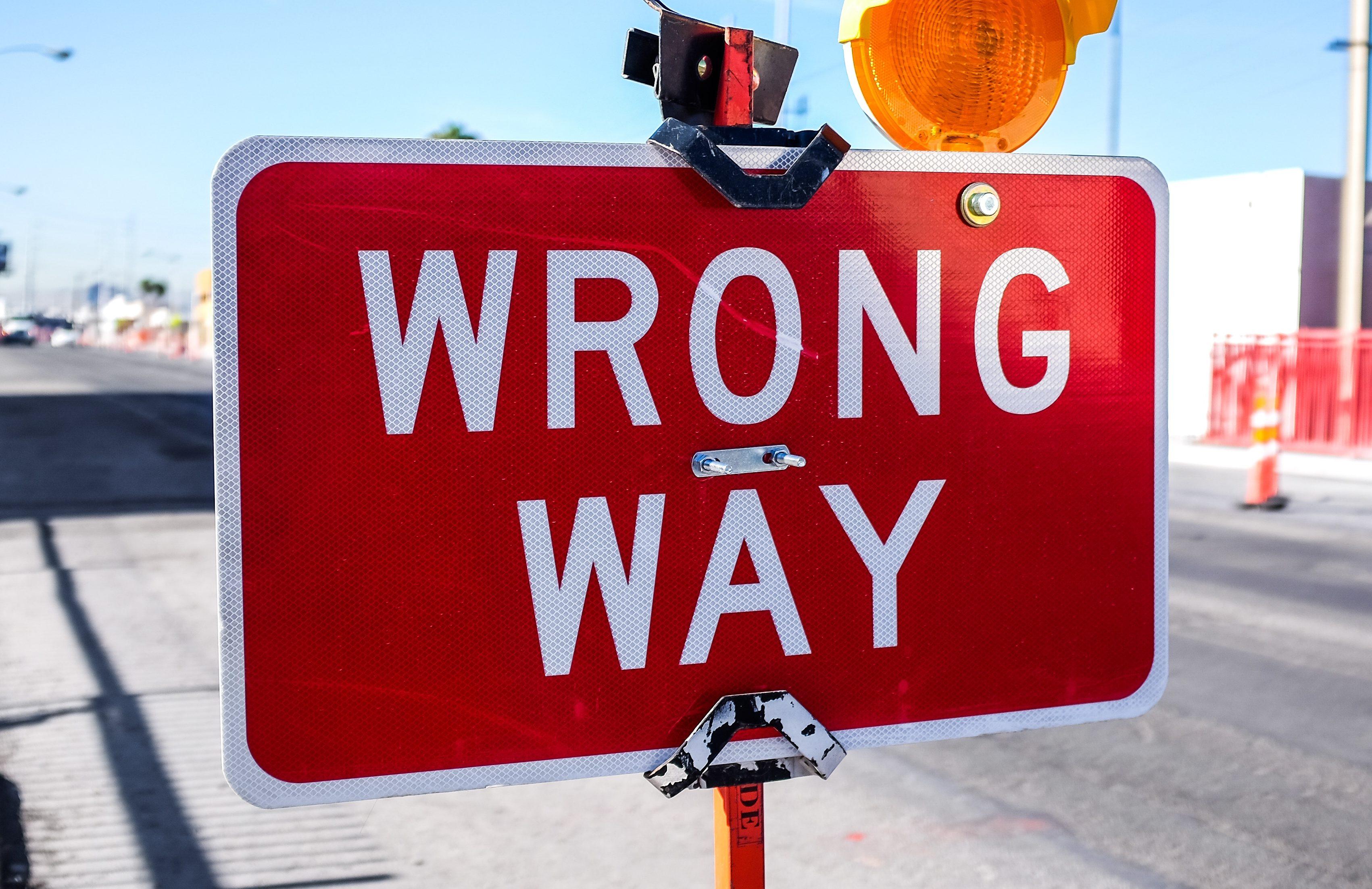 5 erreurs à ne pas faire quand tu partages ta foi