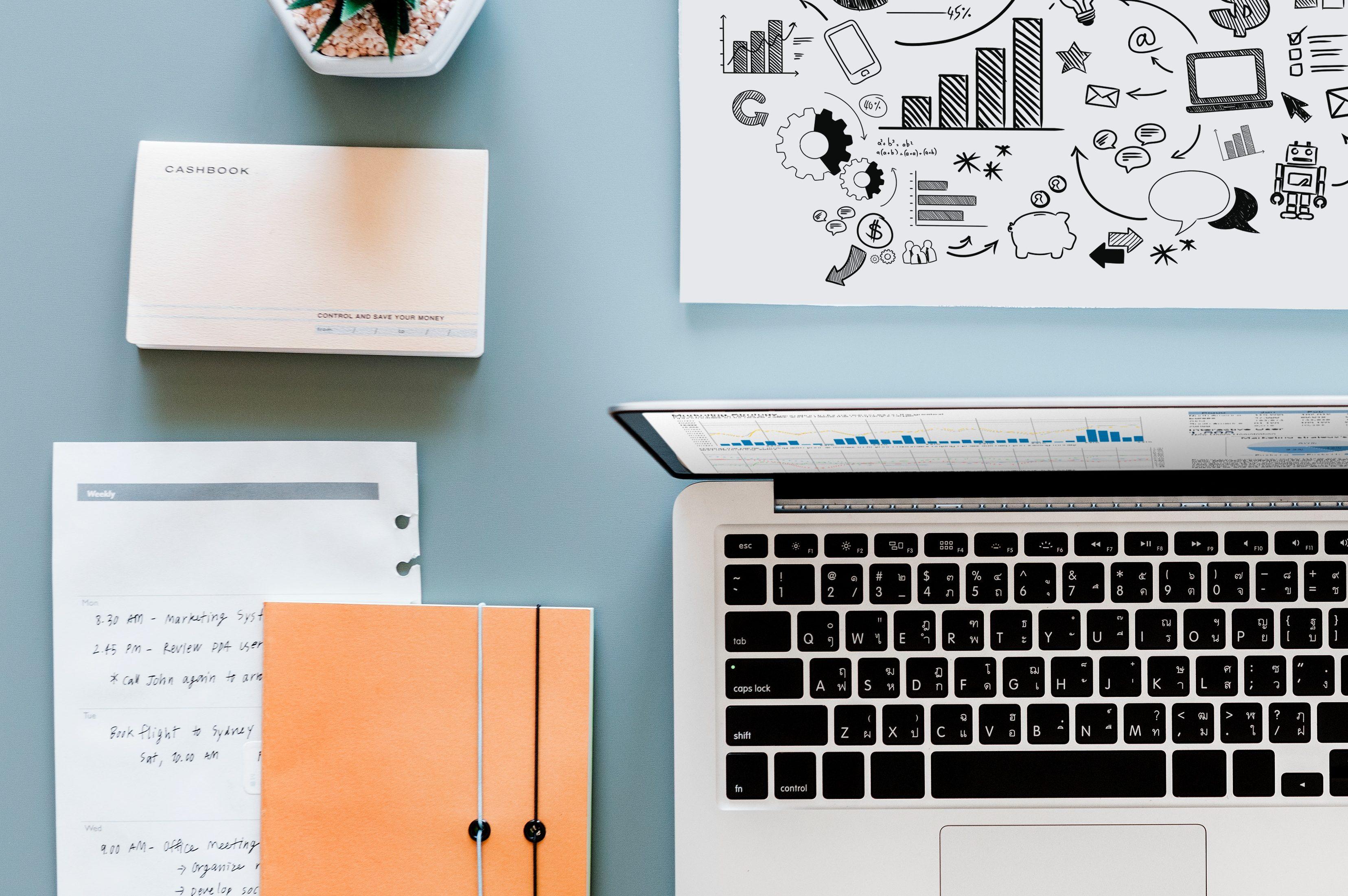 7 astuces pour partager sa foi au travail