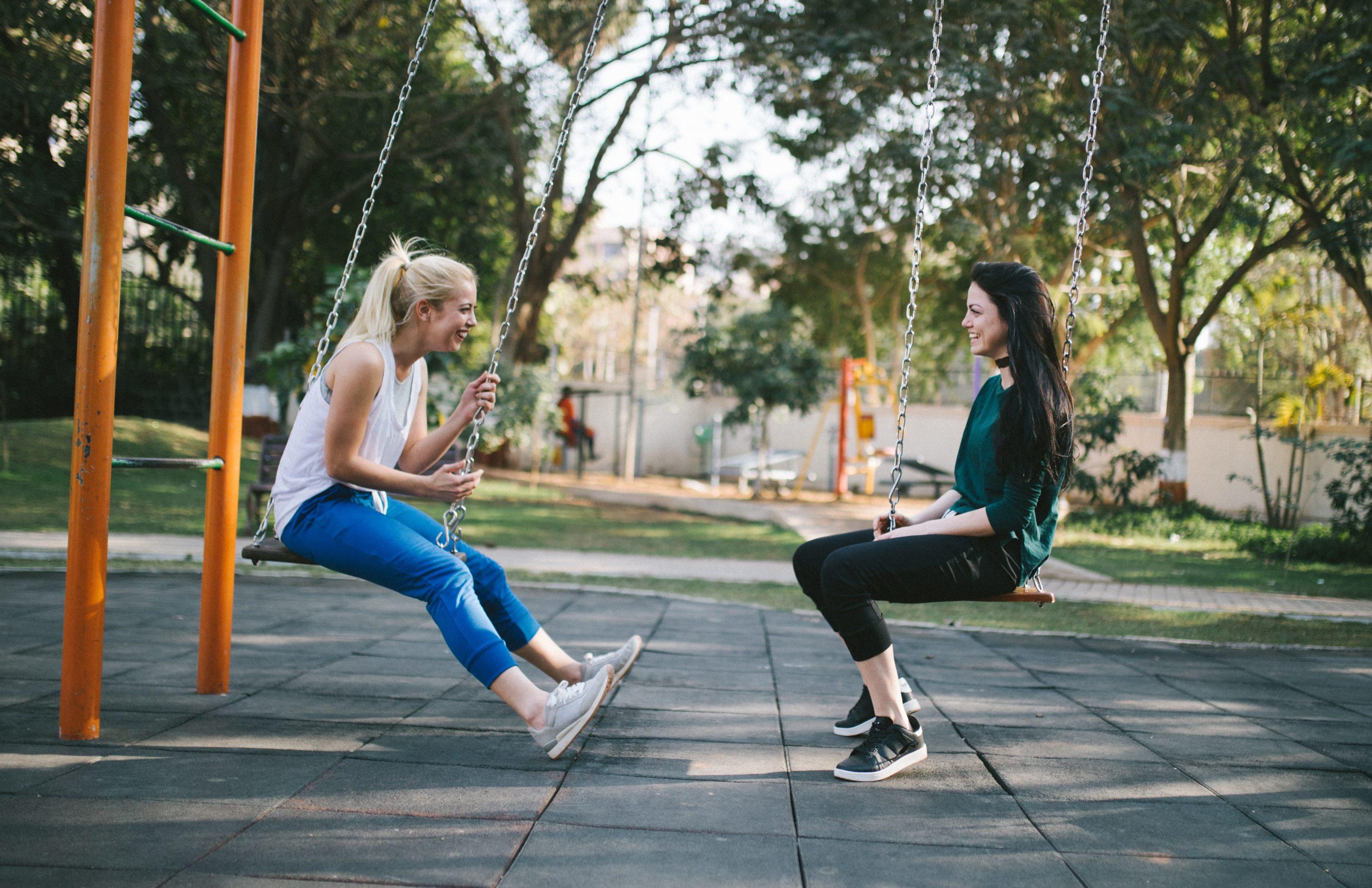 3 manières de partager sa foi passivement